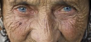 Je huid is meer dan een omhulsel