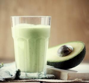 Download gratis smoothie recepten